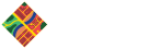 New Urban Communities