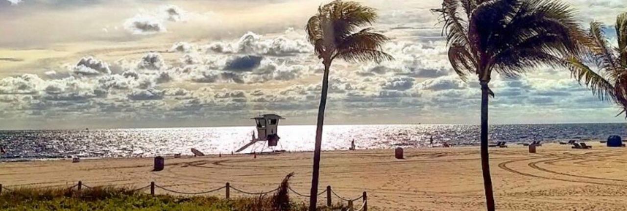 Experience Pompano Beach