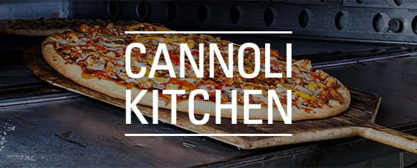 Canoli Kitchen